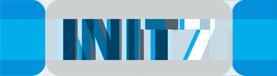 Logo von init7.net